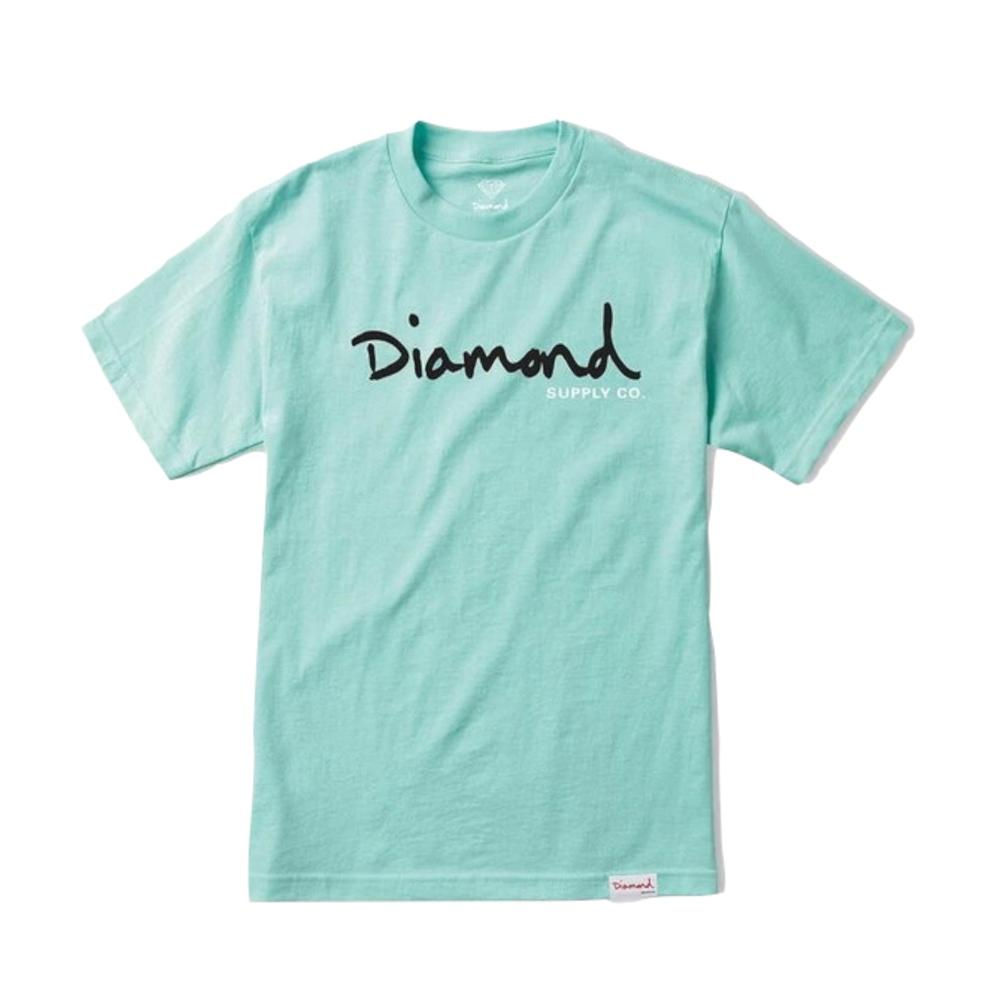 DIAMOND BL